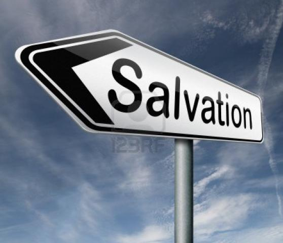 16575516-salvation-follow-jesus-and-god-to-be-rescued-save-your-soul-icon-button.jpg