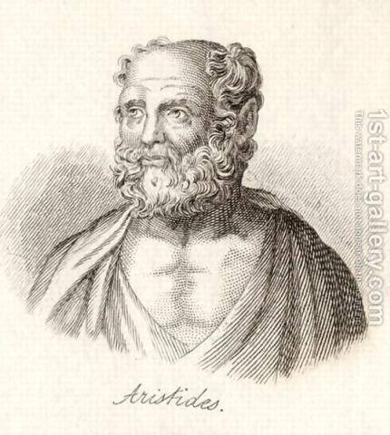 Aristides,.jpg