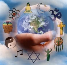 One-World-Religion.jpg