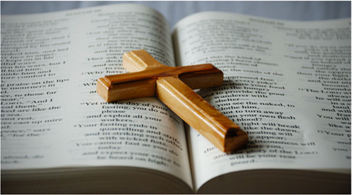 bible-and-cross-pic-2.jpg