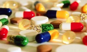 drug,obat,farmasi.jpg