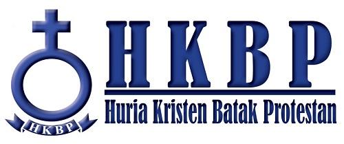 hkbp-edit.jpg