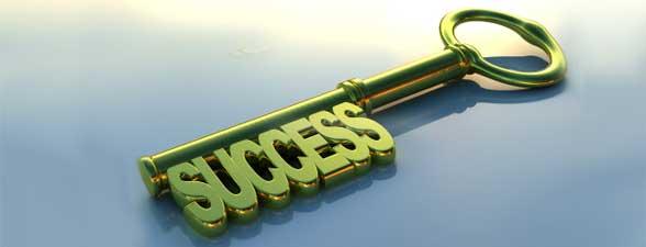 key-to-success.jpg