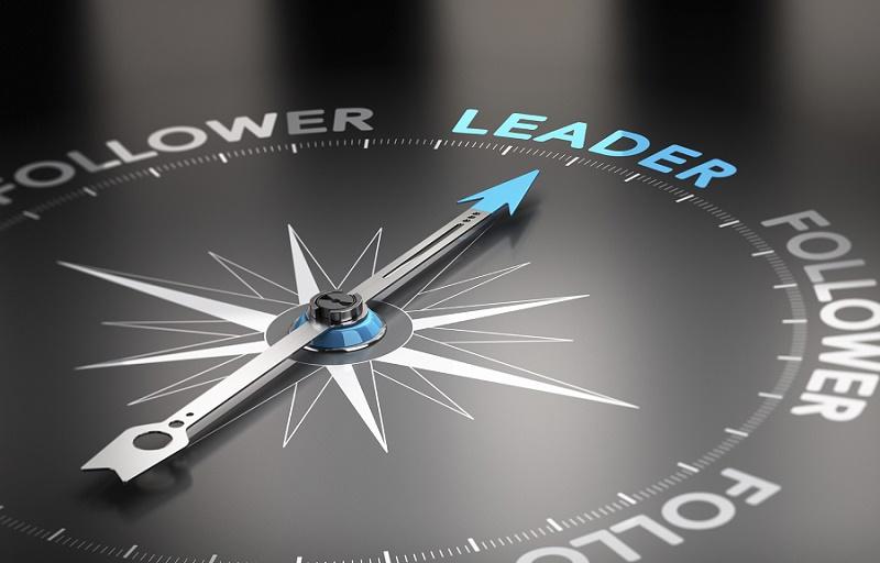leaders-and-followers.jpg