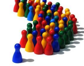 leadership-MEDIA-WEBSITE-KRISTEN-REFORMATA-RUBRIK-.jpg
