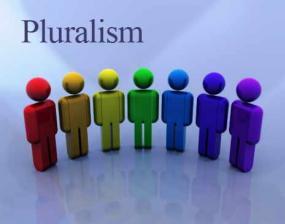 pluralism-iamage.jpg