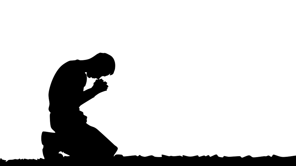 prayer-1269776960720.jpg