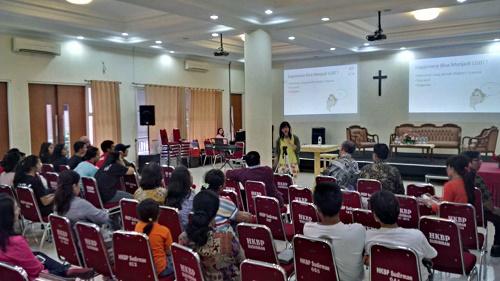 seminar-hkbp-sudirman.jpg