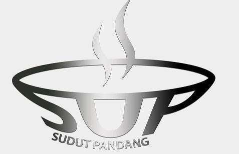 sup-1.jpg