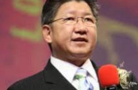 Pdp. DR. Janto Simkoputera, MD Phd, Doa Pagi Kunci Pertumbuhan Gereja.jpeg