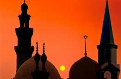 Islam-and-Christianity.jpg